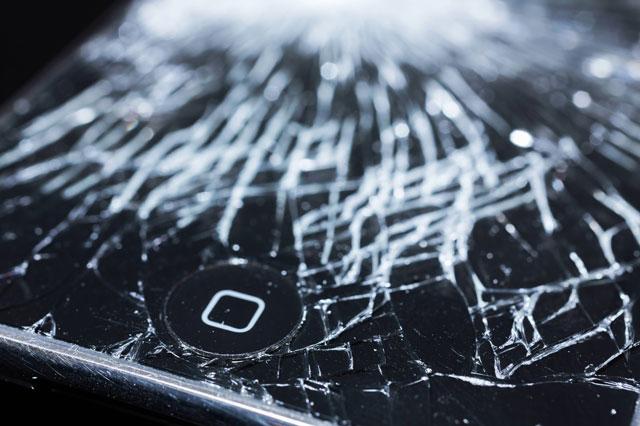 iPhone修理に非正規業者を利用してもAppleの補償が受けられる?