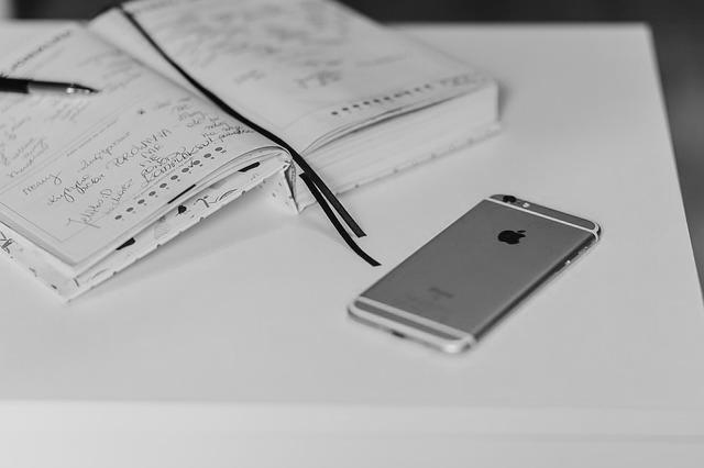 Apple『Phone6以降のバッテリー交換費用の値下げ』を発表
