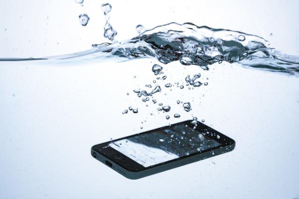 アップル豪雨による被災者向け特別修理サービスを提供