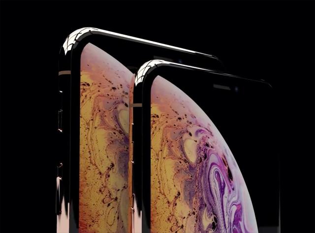 発表間近の新型iPhone、約8~12万との価格予測か?