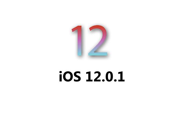 iOS12のアップデートでiPhone XSの充電できない問題が解消