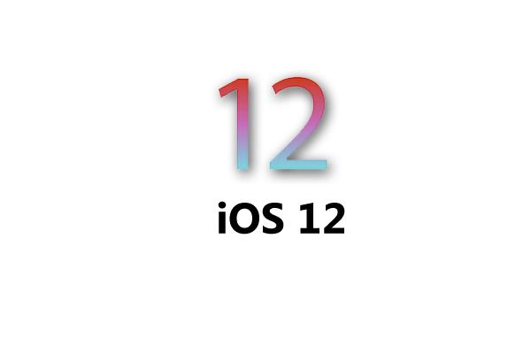 A7チップ世代でもiOS12にアップデートできる!