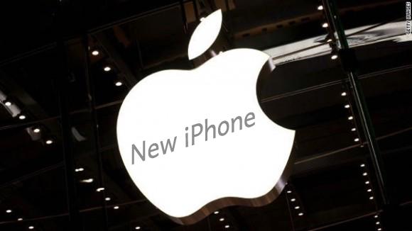 次期iPhoneニュース
