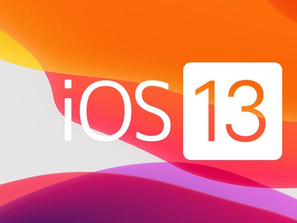 iPhoneSEは次期iOS13のサポート対象へ!逆に外れる機種は…?