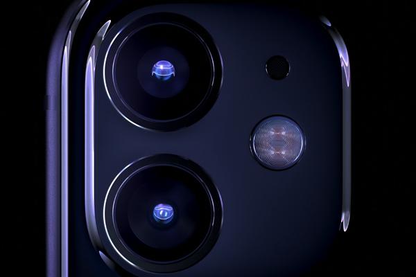 iPhone 11の魅力が詰まった動画を集めてみた!
