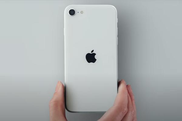 iPhone SE(2nd)、各キャリアからいよいよ発売!