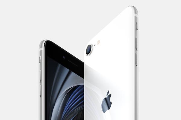 iPhone SE(2nd)新機能・スペックまとめ