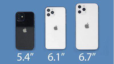 Apple、2020年度の新機種発表は9月ではなく10月か?