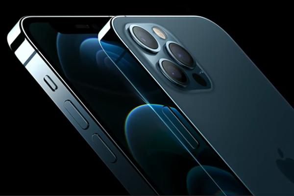 iPhone 12 Pro&ProMax 新機能・スペックまとめ
